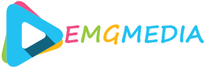 emgMEDIA